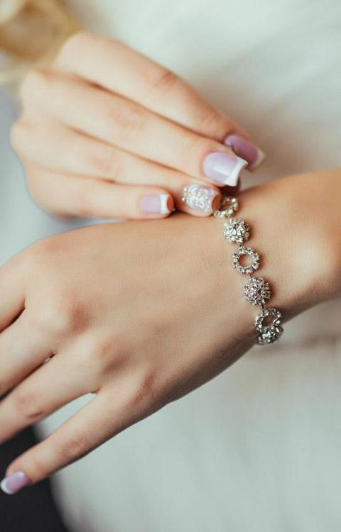 Bracelet-en-or